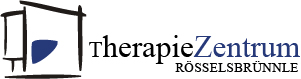 Therapiezentrum Rheinstetten Logo